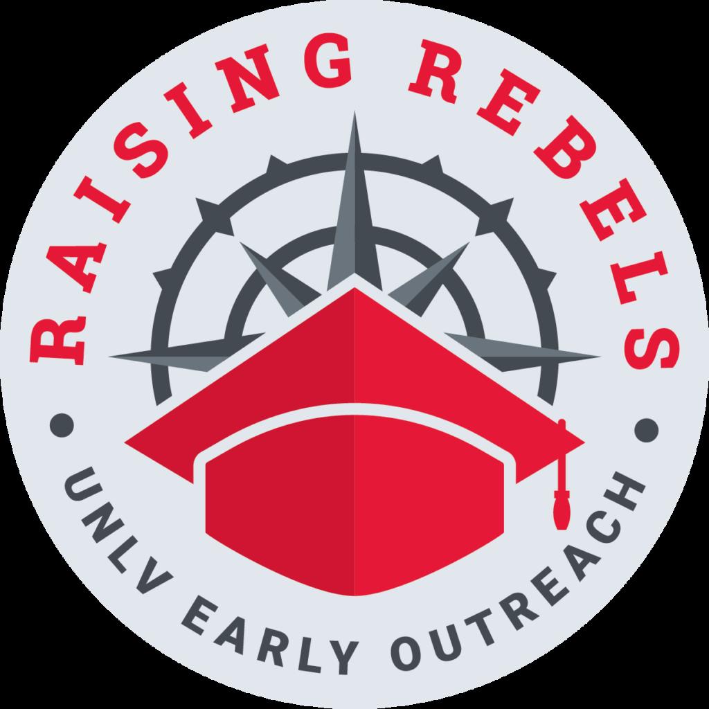 Early Outreach Logo